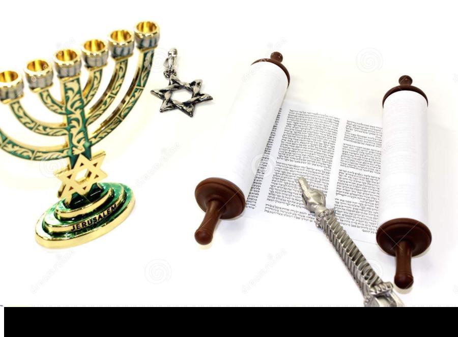 main elements of judaism clipart Judaism Bible Torah