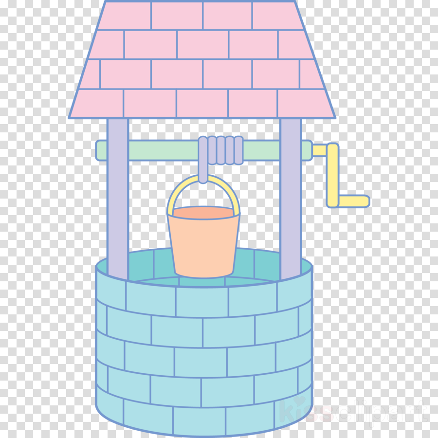 wishing well clipart Wishing well Clip art