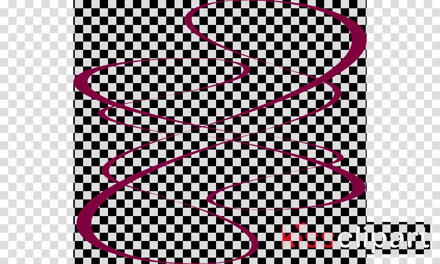 curve lines clipart Curve Line Clip art