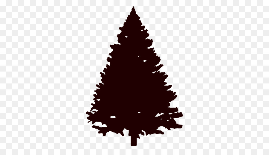 Pine Tree Graphics Transparent Png Image Clipart Free Download