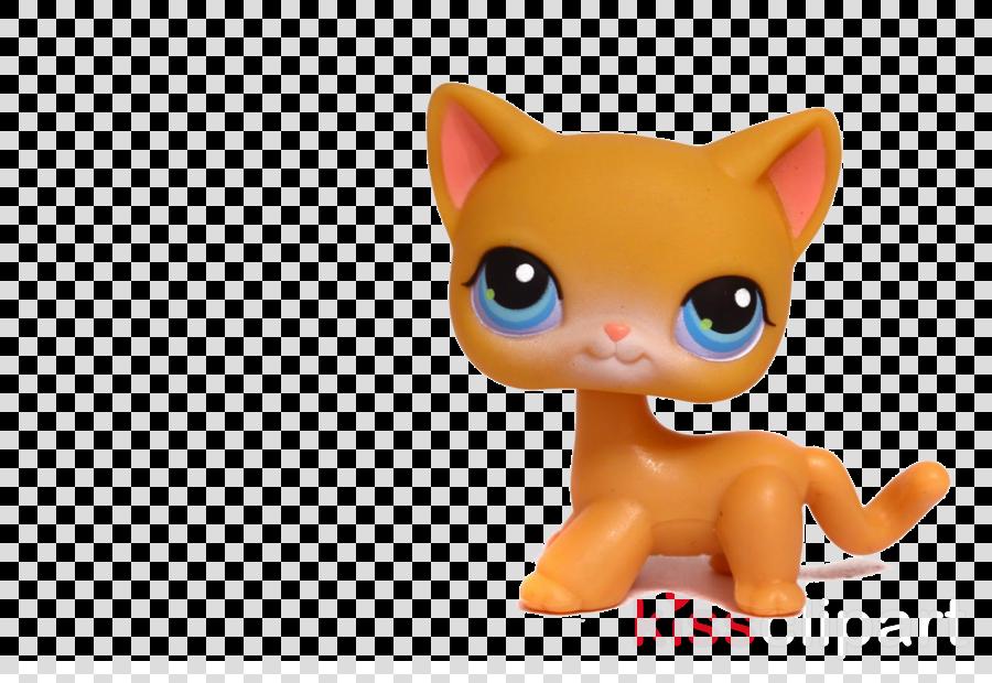 transparent lps png clipart British Shorthair Pet Domestic short-haired cat