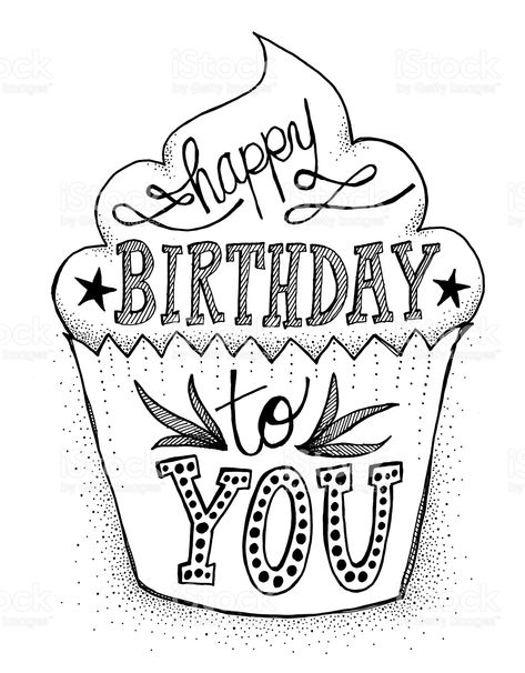 Clipart Resolution 473606 Birthday Cards To Draw Clipart Greeting