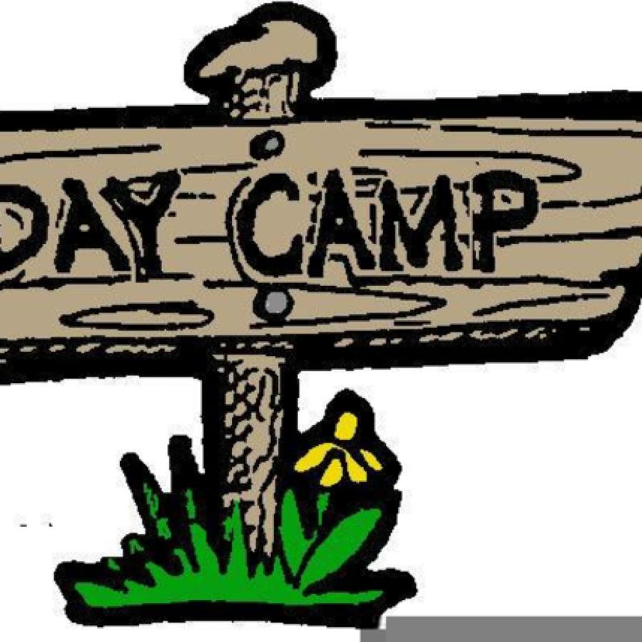 Summer Camp Logo clipart - Camping, Text, Font, transparent