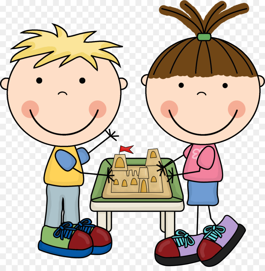 Kids Jumping Clipart Png For Kids - Happy Child Clipart Png, Transparent  Png , Transparent Png Image - PNGitem