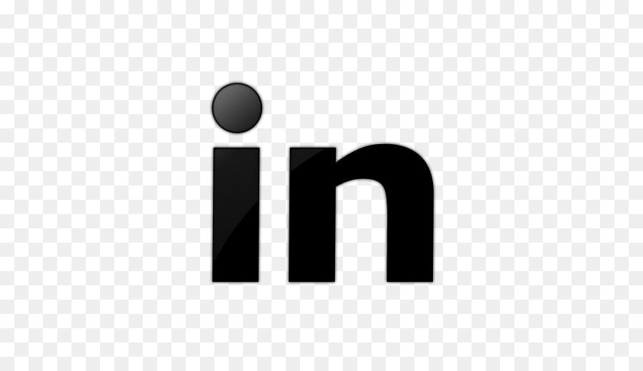 Linkedin Logo Clipart Linkedin Text Product Transparent