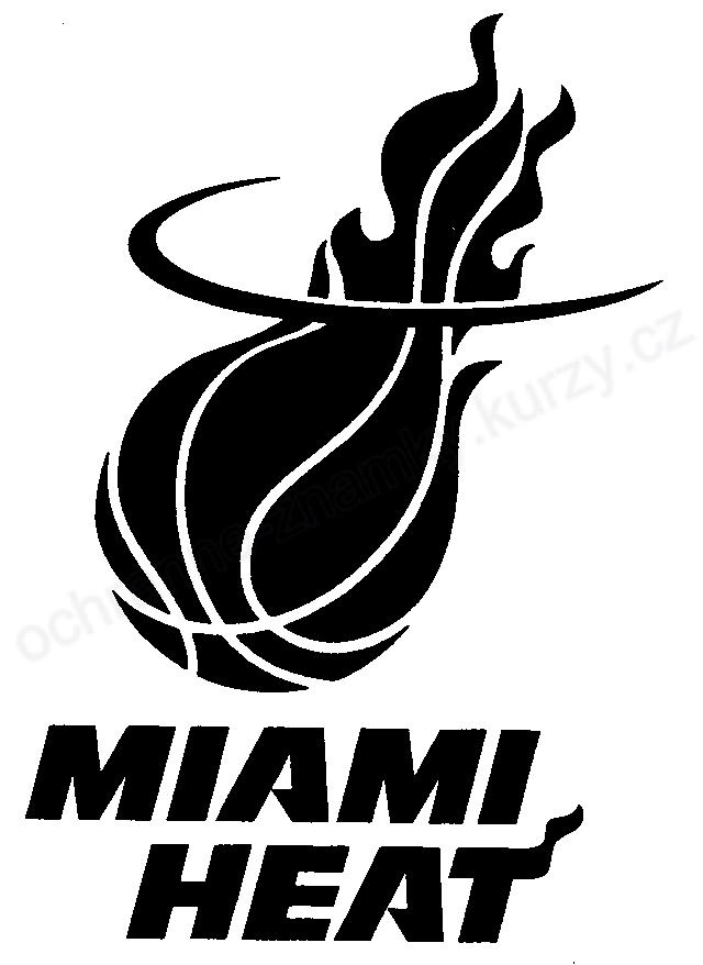 Logo Background Clipart Font Silhouette Line Transparent Clip Art