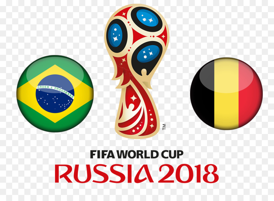 Fifa 2020 World Cup Opening Ceremony.Opening Ceremony Background Clipart Football Product