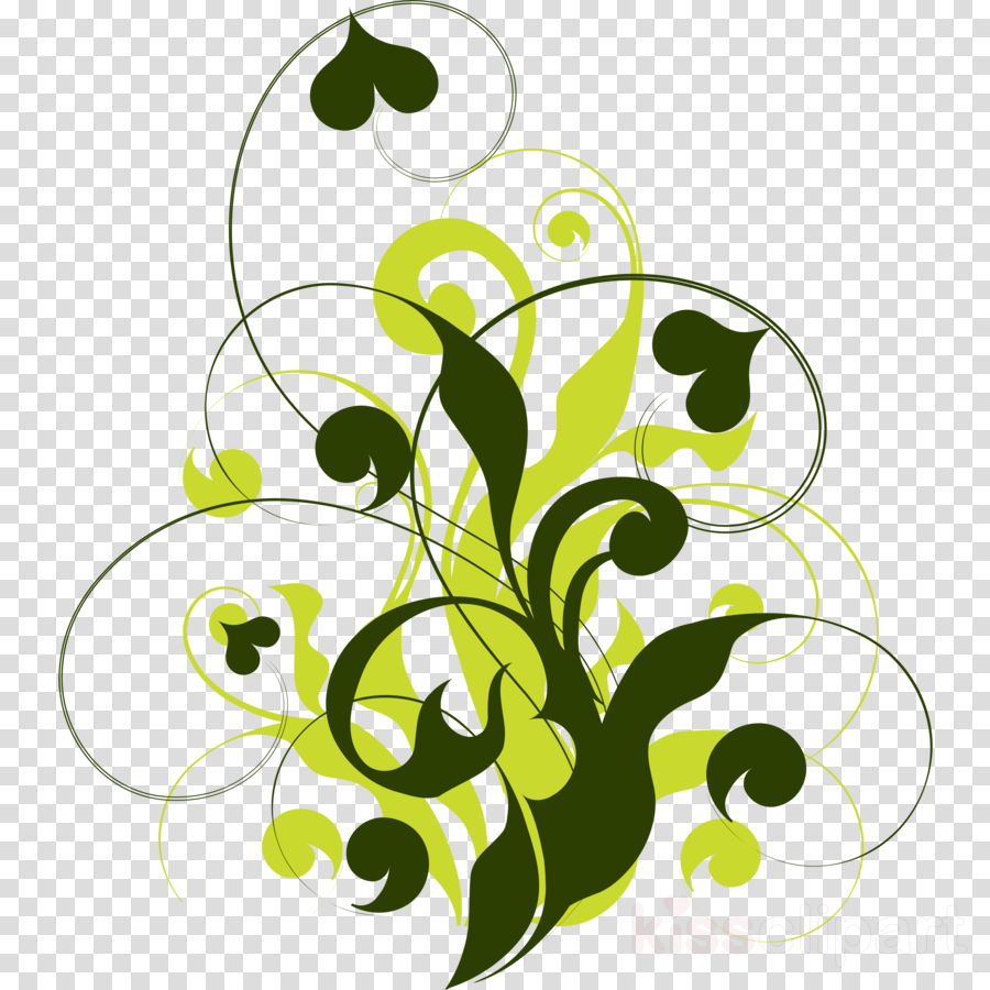 Drawing Paper Green Transparent Png Image Clipart Free Download