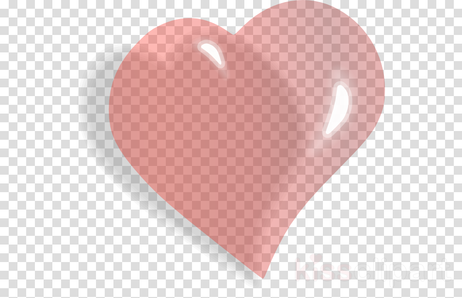 heart clipart Heart