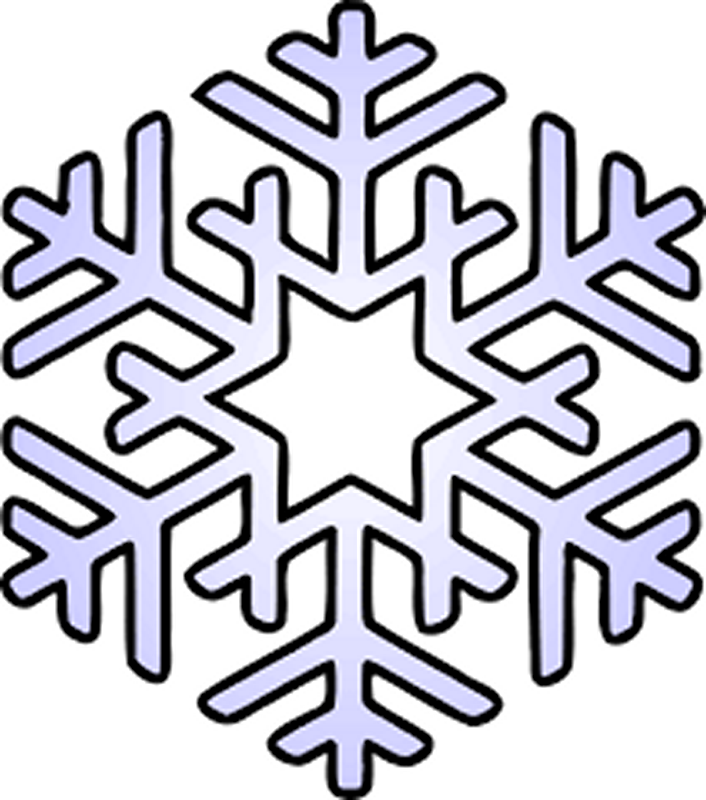 Snowflake Drawing Child Transparent Image Clipart Free Download