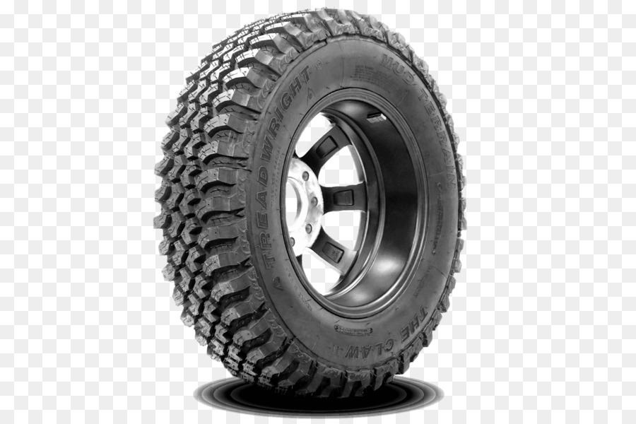 synthetic rubber clipart Tread Motor Vehicle Tires Off-roading