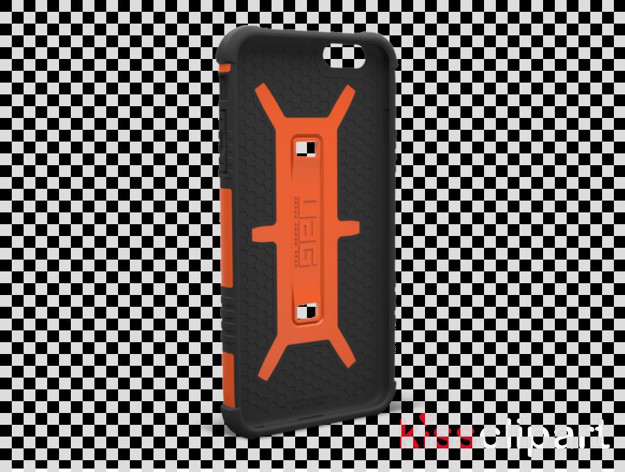 uag composite case for iphone 6/6s plus - rust/black clipart Apple iPhone 6 Plus 64 GB Unlocked, Space Gray UAG iPhone 6/6S Composite Case Black Urban Armor Gear Case for iPhone 6 Plus