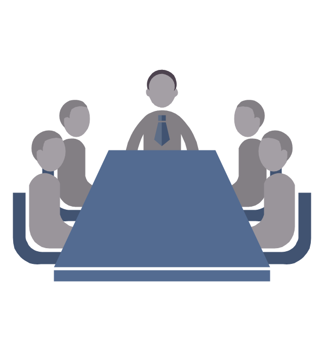 Recruitment clipart Recruitment Salary Applicant tracking system