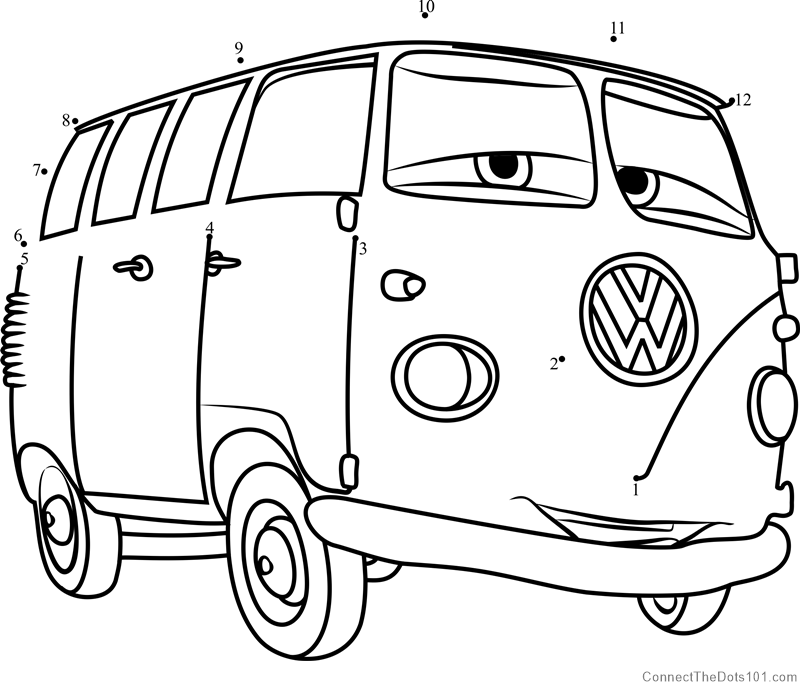 Drawing Cars Car Transparent Image Clipart Free Download