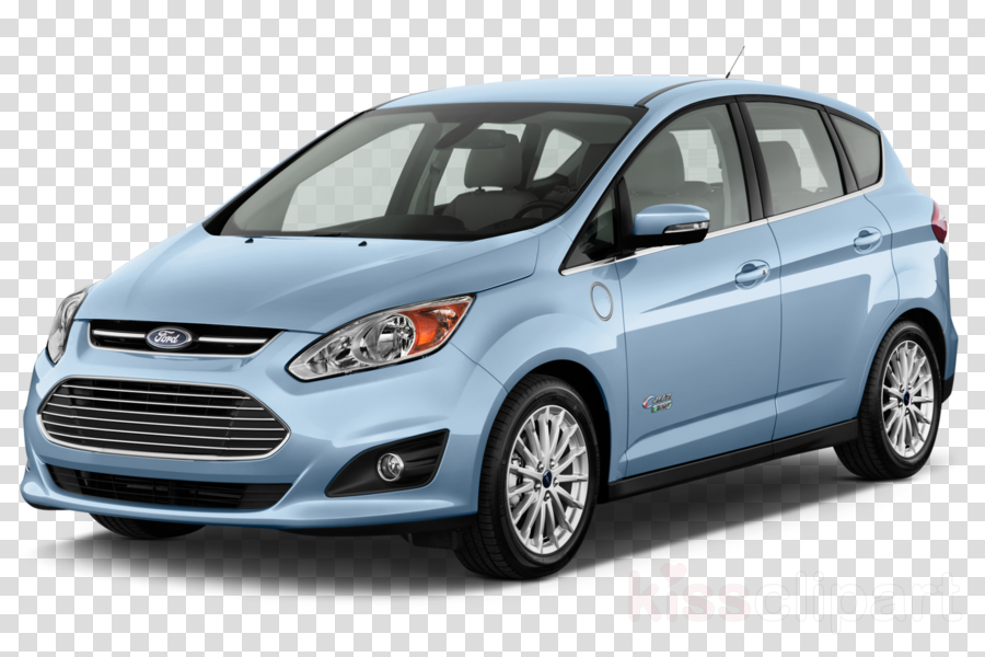 ford c max 2013 clipart 2013 Ford C-Max Hybrid Ford Motor Company