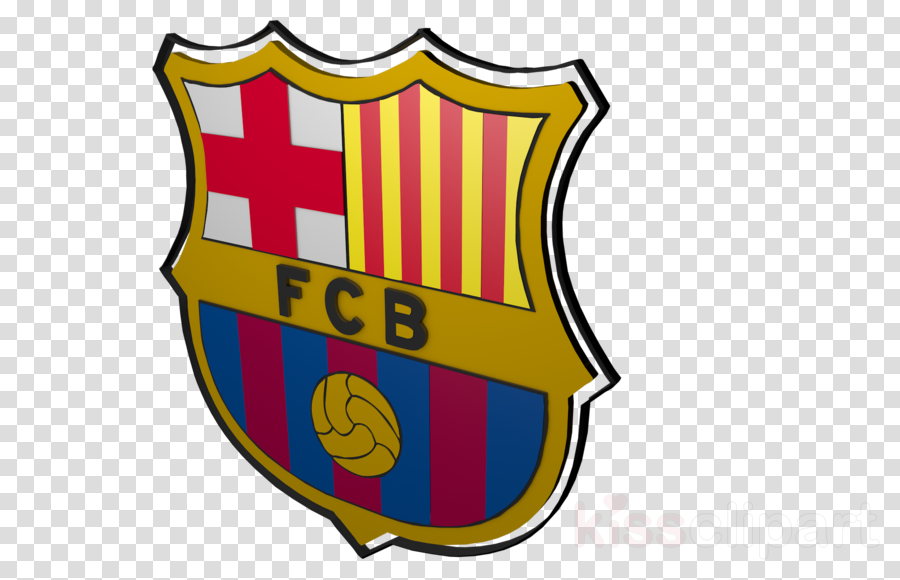 football yellow product font badge shield emblem png clipart
