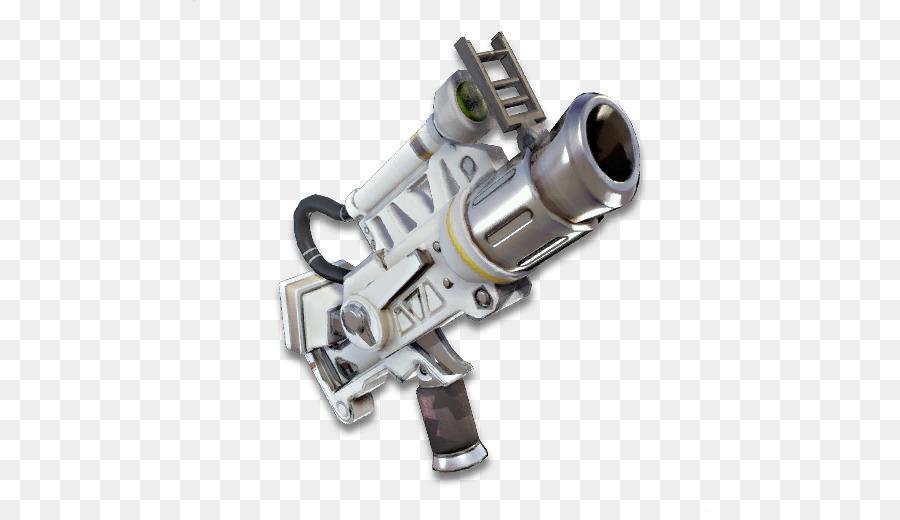 Fortnite Save The World Free Guns | Fortnite Aimbot Download