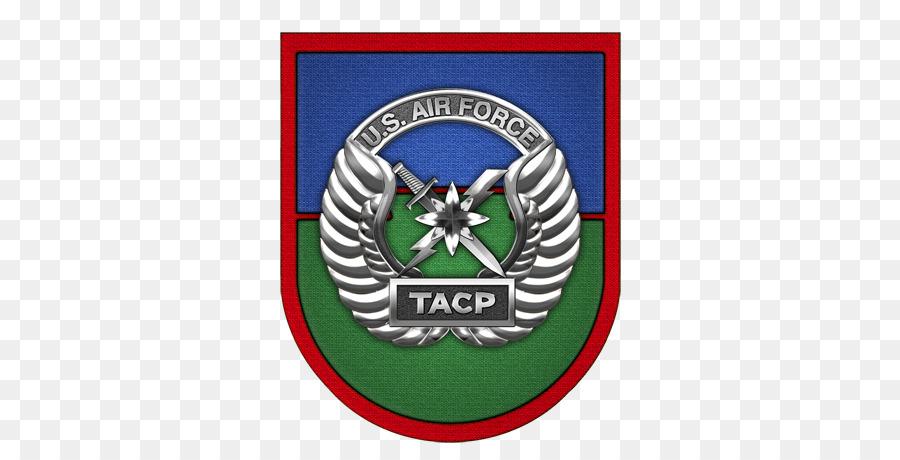 tacp emblem clipart United States Air Force Tactical Air Control
