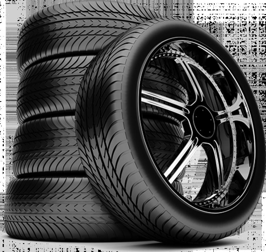 Car Cartoon clipart - Car, Wheel, Tire, transparent clip art