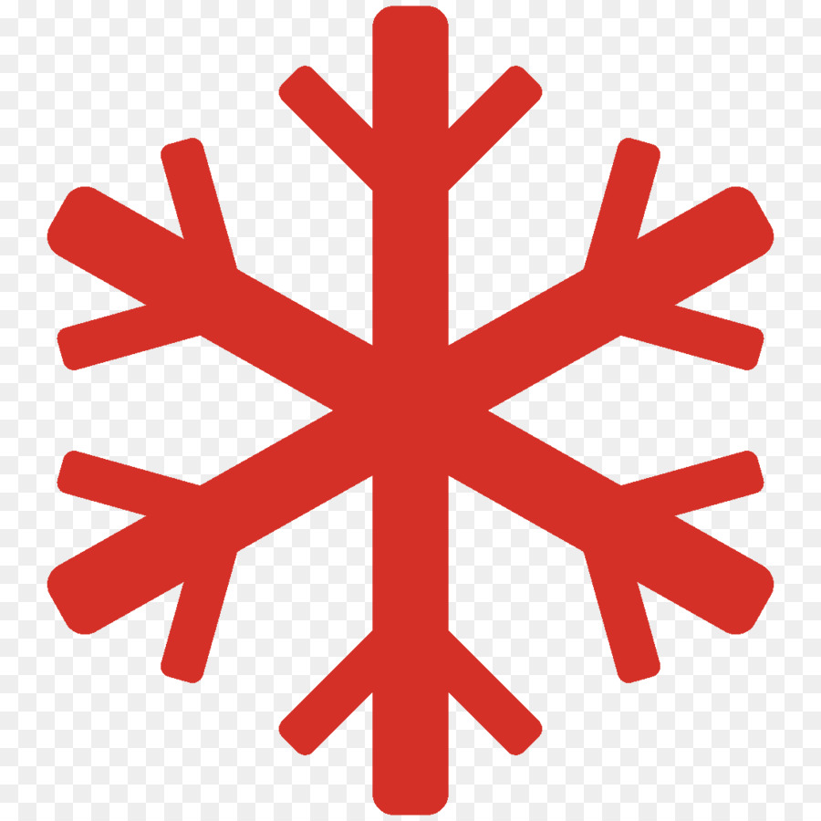 air cond symbol clipart HVAC Air conditioning Furnace