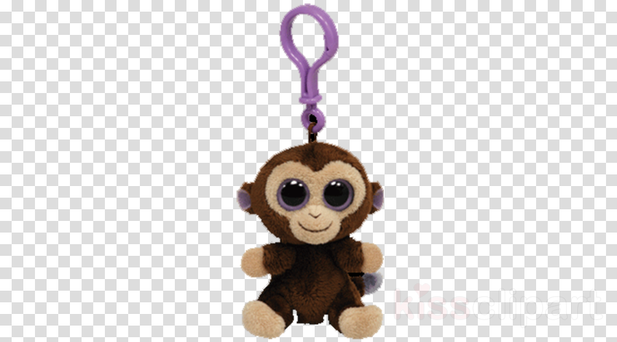 7642c50be2870a coconut ty clipart Ty Inc. Stuffed Animals & Cuddly Toys Beanie Babies