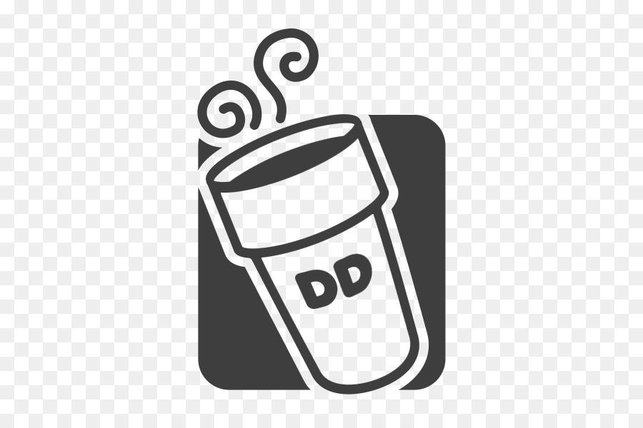 Coffee Logo clipart - Coffee, Restaurant, Breakfast ...
