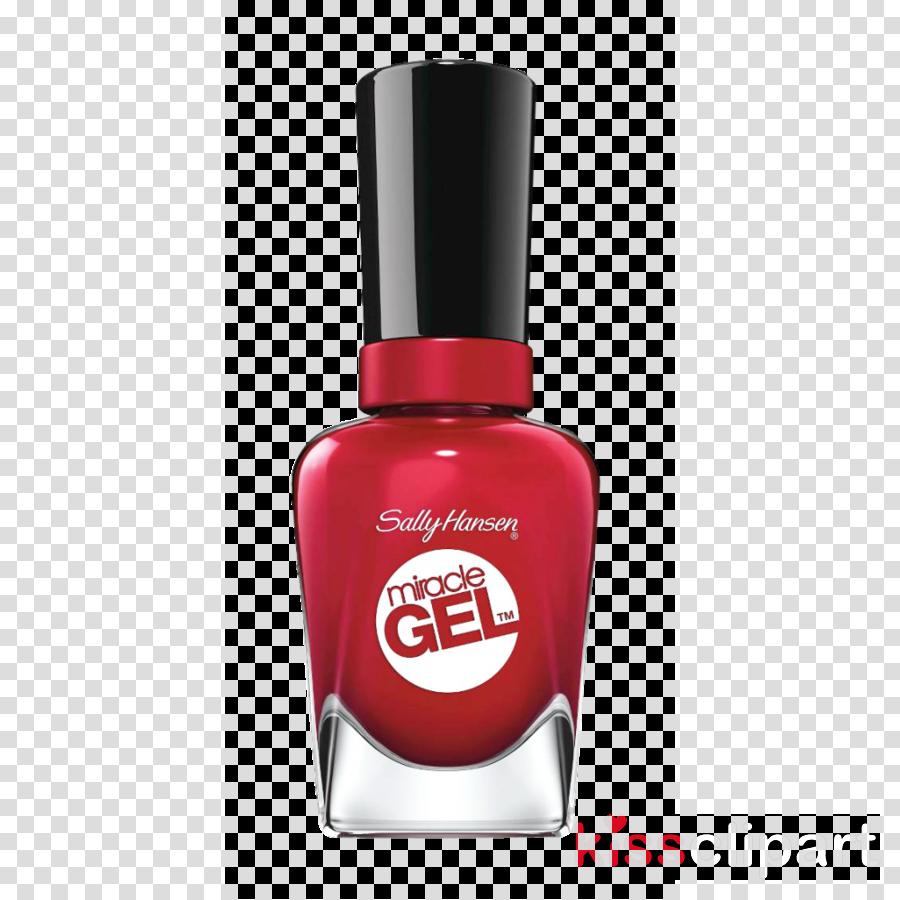 nail polish png clipart Nail Polish Cosmetics