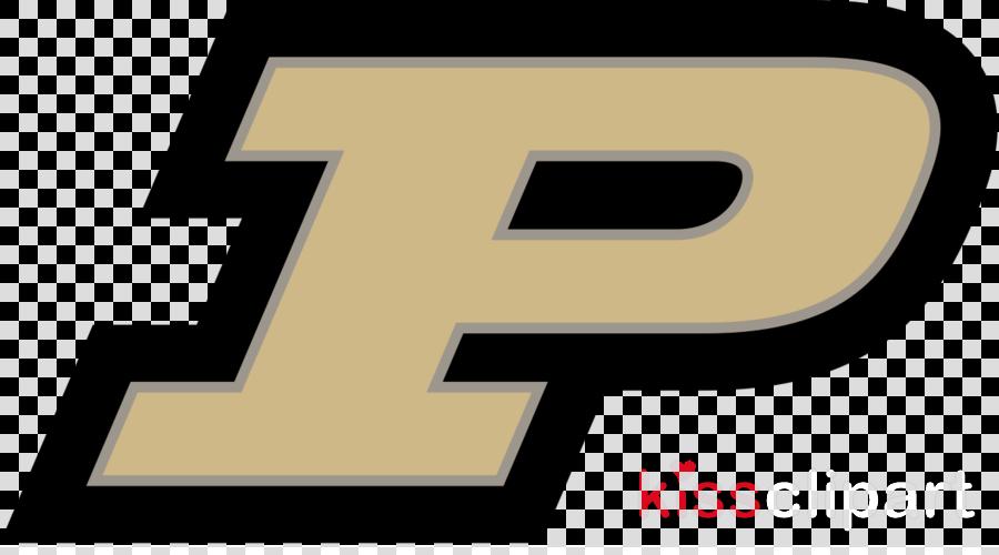purdue university clipart Purdue University Purdue Boilermakers football Purdue Boilermakers men's basketball