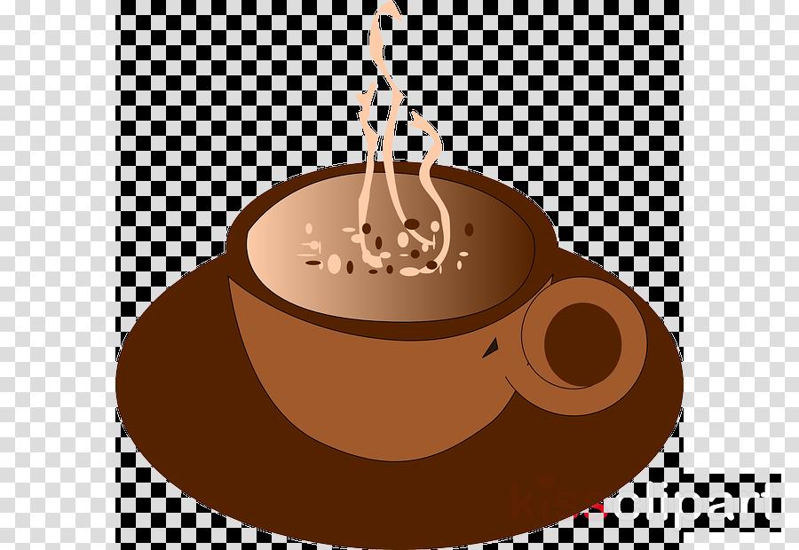Coffee clipart Coffee cup Espresso