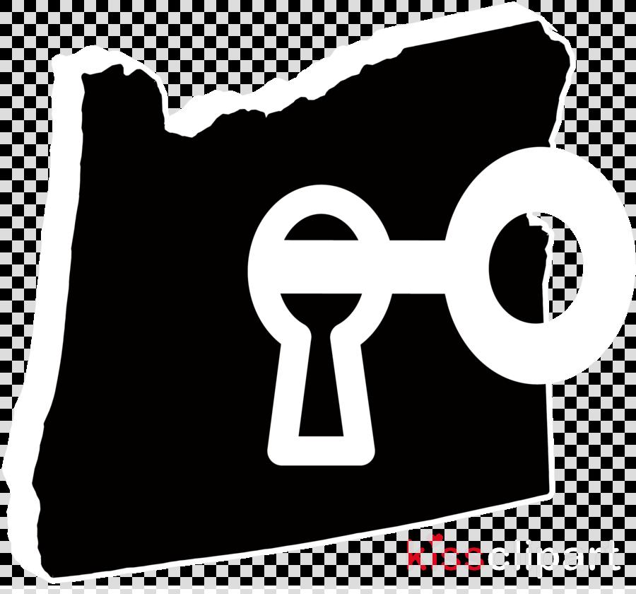 Escapism: Alien Zoo clipart Escapism: Alien Zoo Logo Clip art