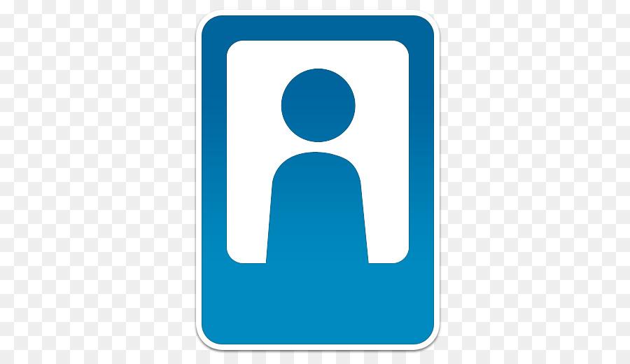 Ibm Logotransparent png image & clipart free download