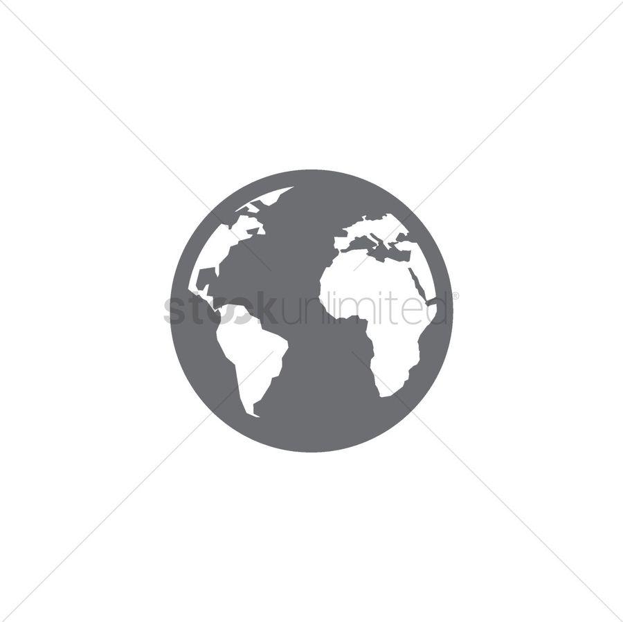 Download sahara desert on world map clipart Sahara World map | World ...