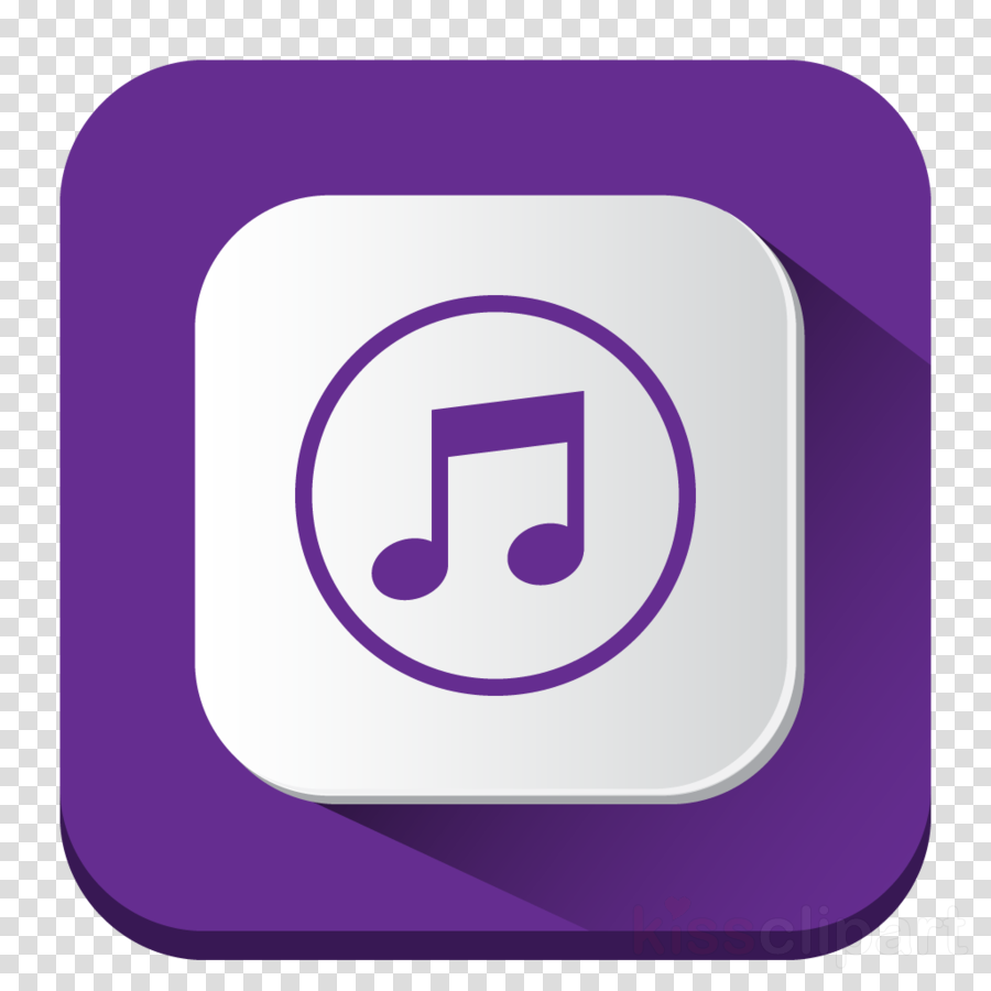 Apple, Purple, Product, transparent png image & clipart free download