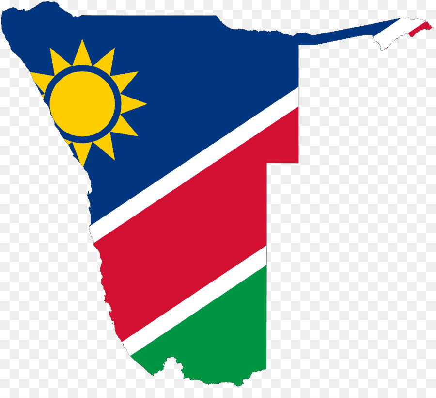 Karte Namibia Download.Flag Backgroundtransparent Png Image Clipart Free Download