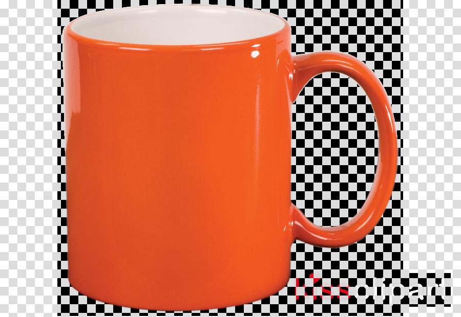 mug png clipart Magic mug Coffee cup
