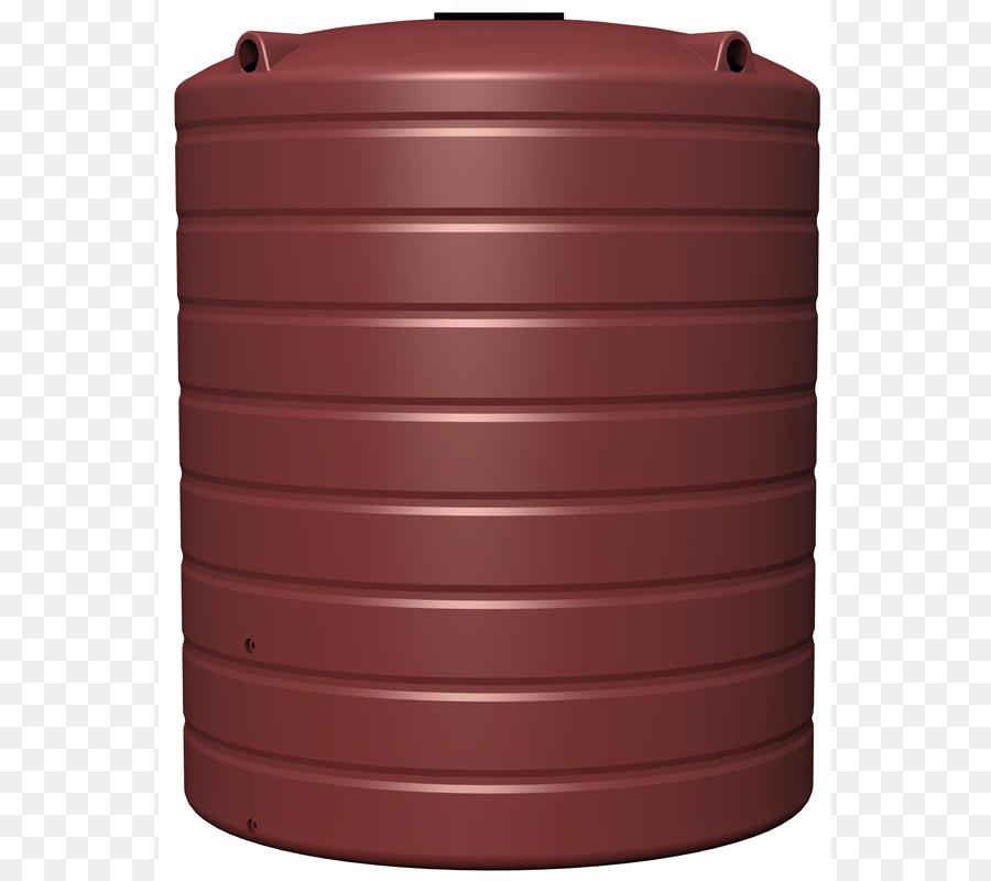 plastic clipart plastic Polyethylene Water tank