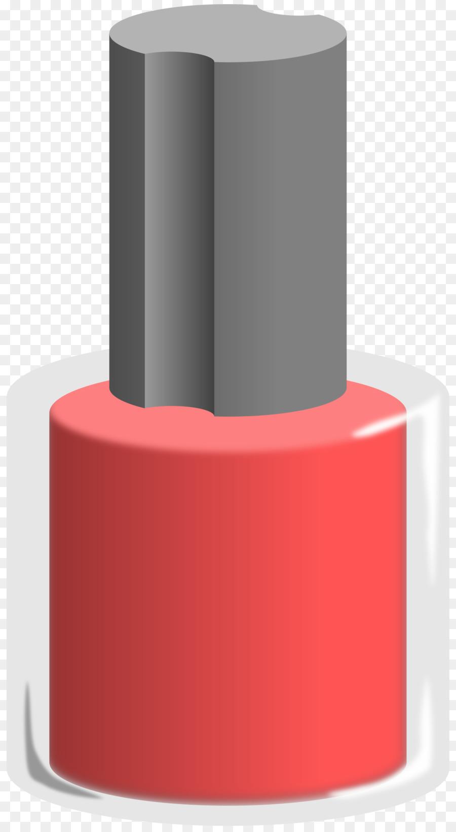 nail polish bottle clip art clipart Nail Polish Clip art