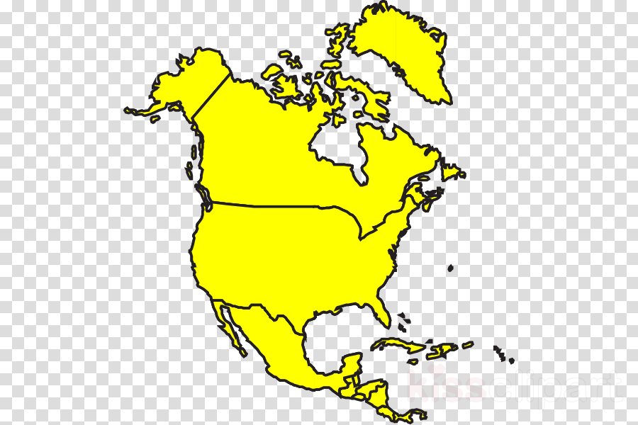 Map Yellow Line Transparent Png Image Clipart Free Download