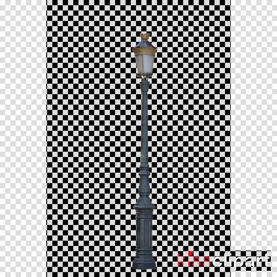 street light clipart Street light