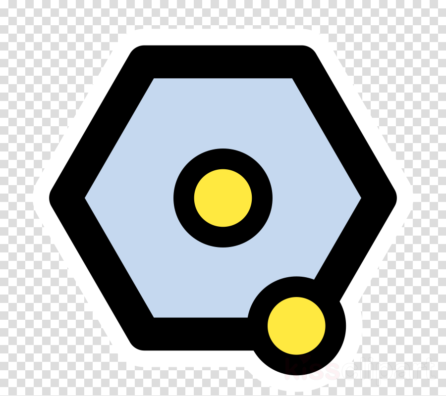 Icon clipart Computer Icons Clip art