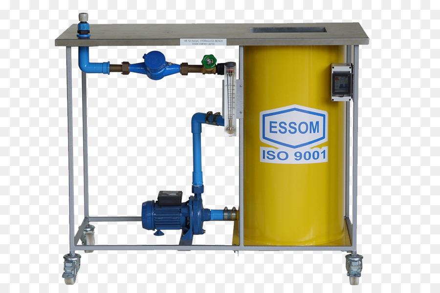 machine clipart Hydraulics Fluid Flow measurement