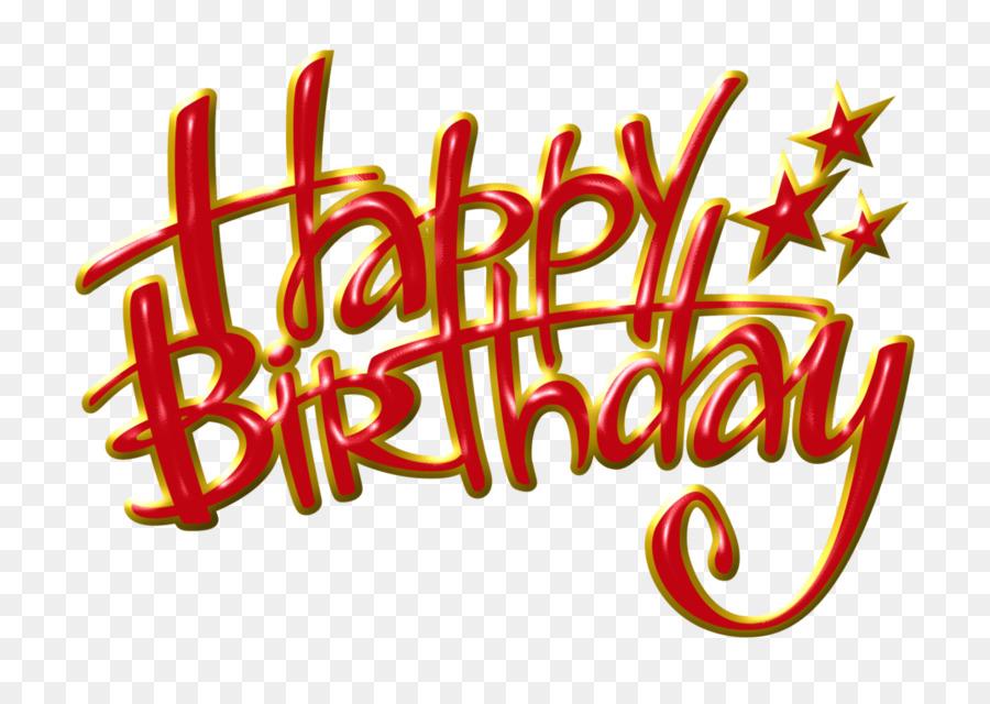Birthday Happy Anniversary