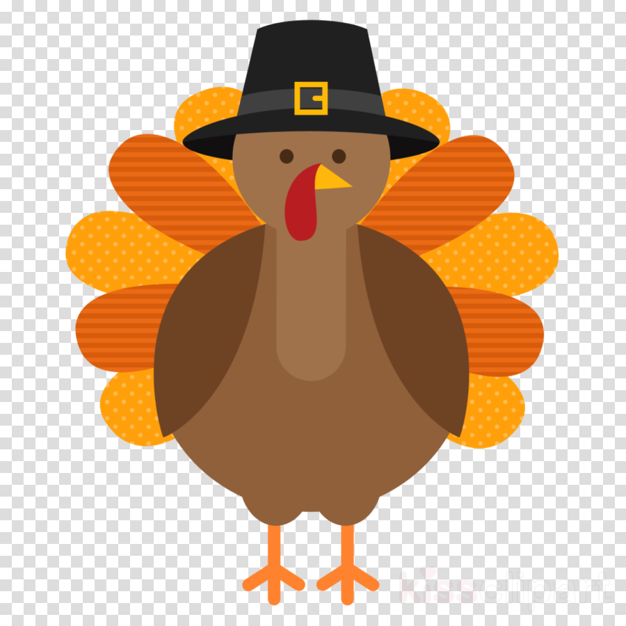 thanksgiving turkey clipart Thanksgiving Turkey meat Clip art