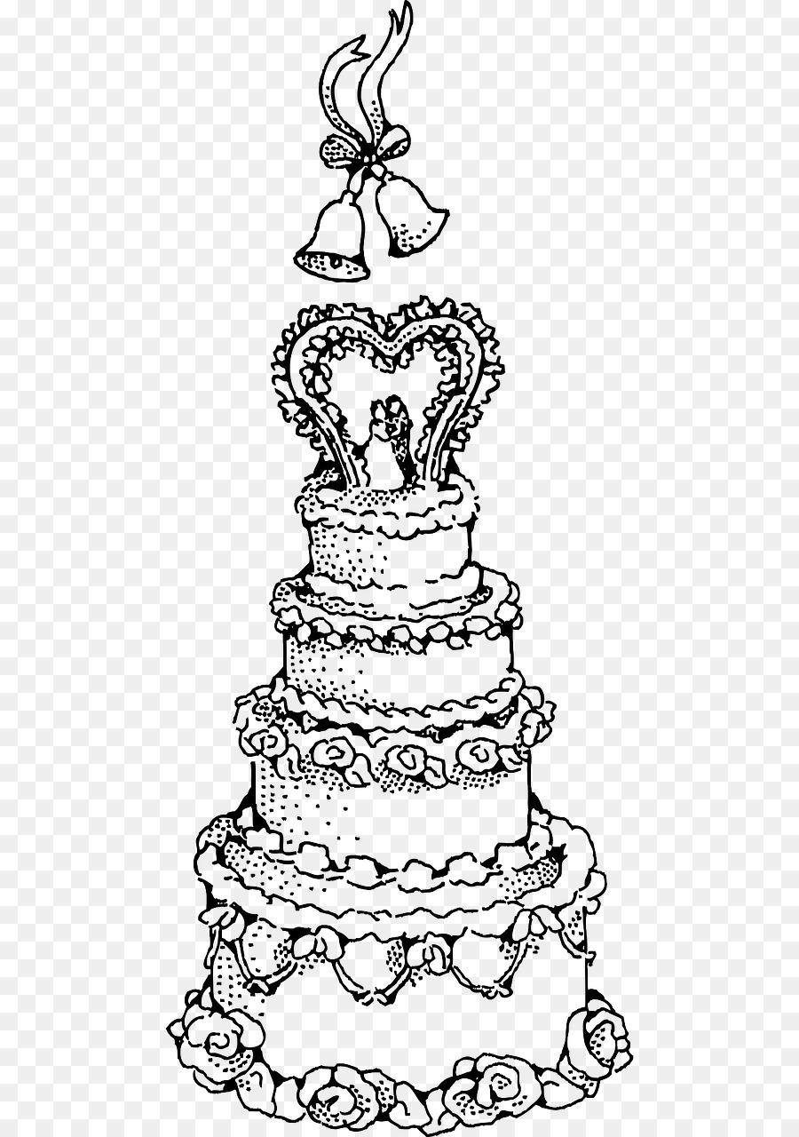 Fabulous Birthday Cake Drawing Clipart Cake Drawing Cupcake Funny Birthday Cards Online Hendilapandamsfinfo