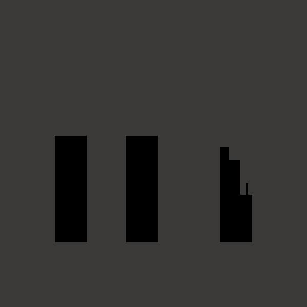 White Background Clipart Text Font Product Transparent