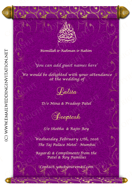 Wedding Marriage India Transparent Png Image Clipart Free Download