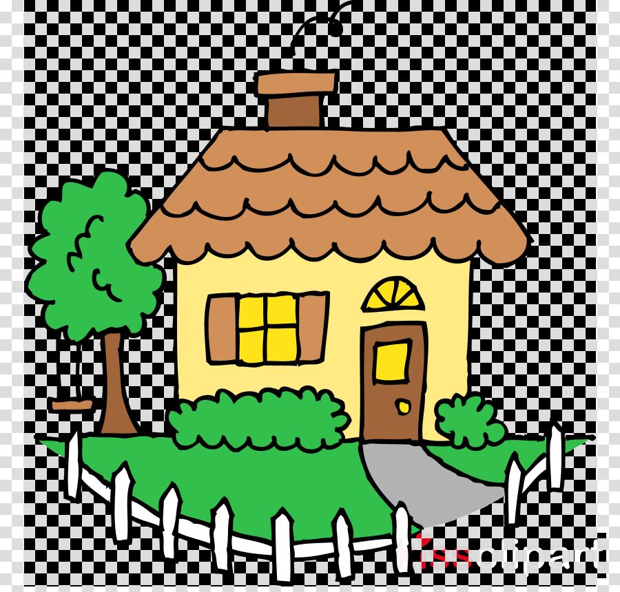 house clipart House Clip art