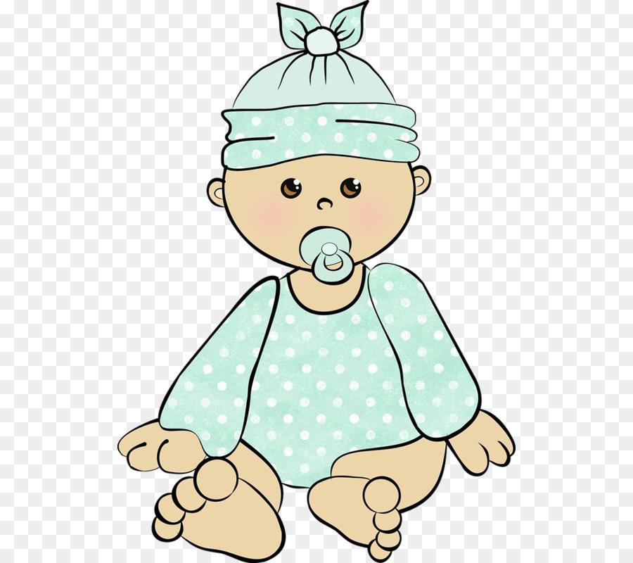 baby christrmas clipart Infant Child Clip art