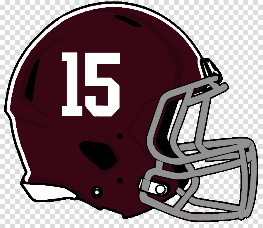 choctaw central high school clipart American football National Secondary School Middle school