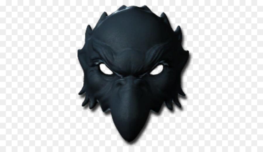 snout clipart Snout Mask Character